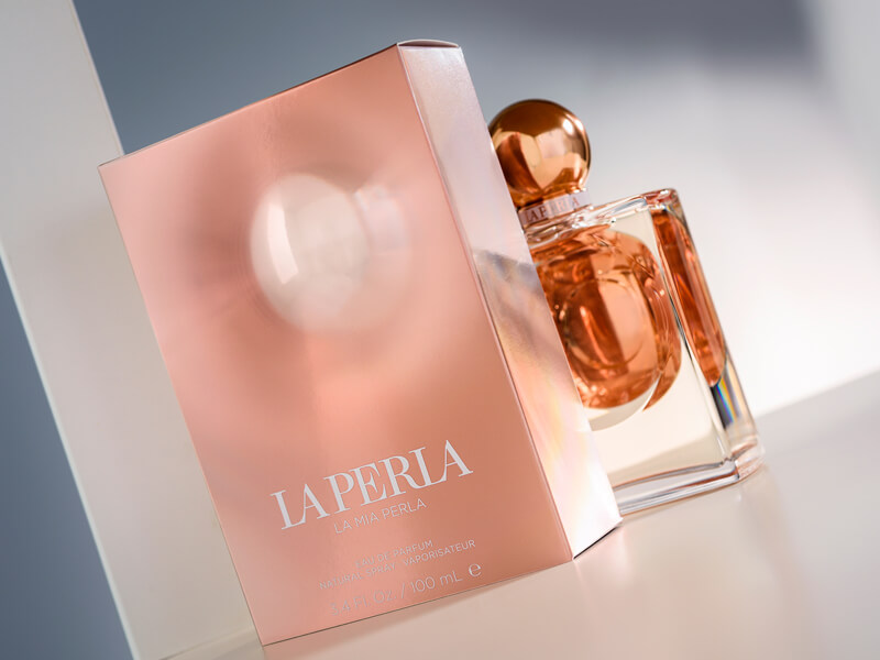 WF-LaPerla-600x800