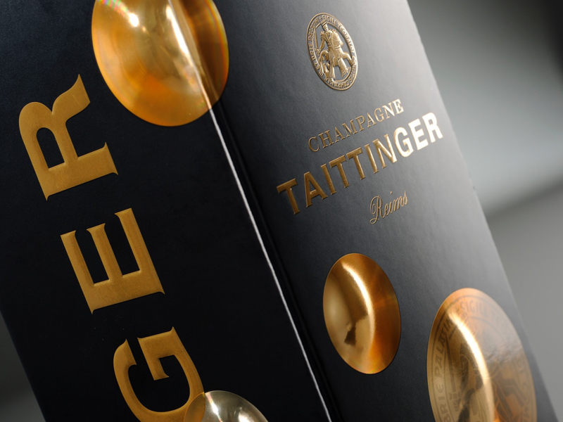 WF-Tattinger1-600x800